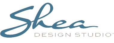 Shea Homes Design Studio