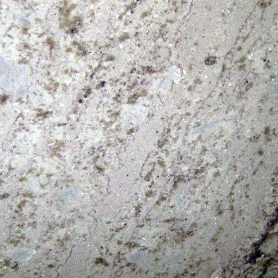 Bianco Gita – Granite
