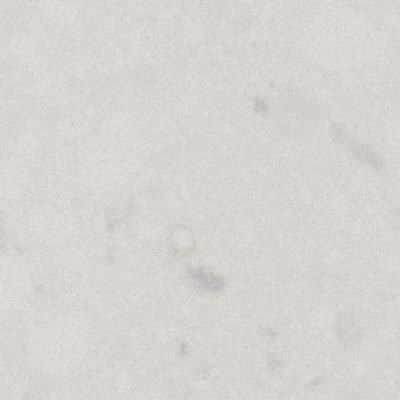 Misty Carrara