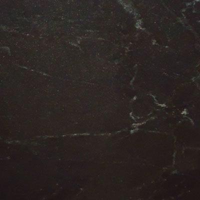 Negresco Honed – Granite