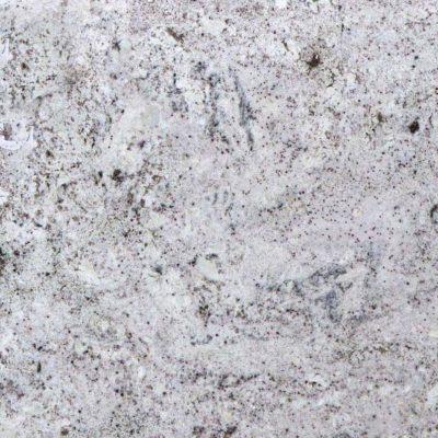 Salinas – Granite
