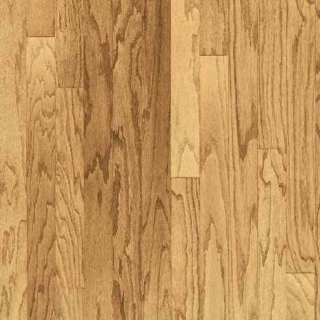 COLONY – RUSTIC NATURAL