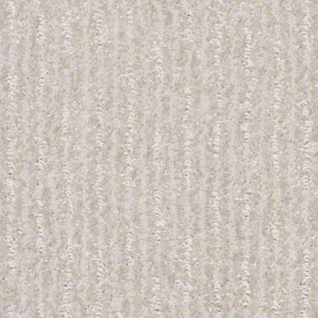 """Blue Rapids """"Pet Carpet"""" – Dew"""