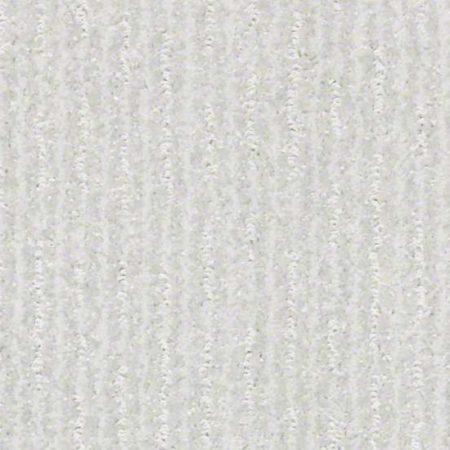 """Blue Rapids """"Pet Carpet"""" – Mist"""