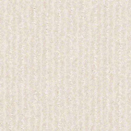 "Blue Rapids ""Pet Carpet"" – Snowfall"