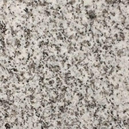 Bianco Estrella – Granite