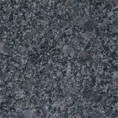 Steel Gray – Granite