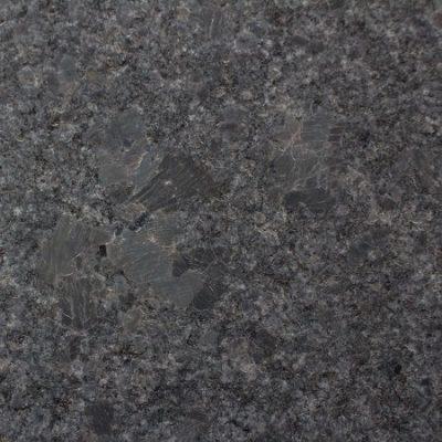 Steel Gray Leathered – Granite