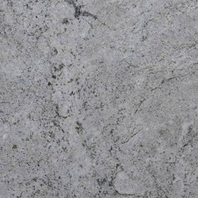 Vegas White – Granite