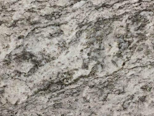 White Alamo – Granite