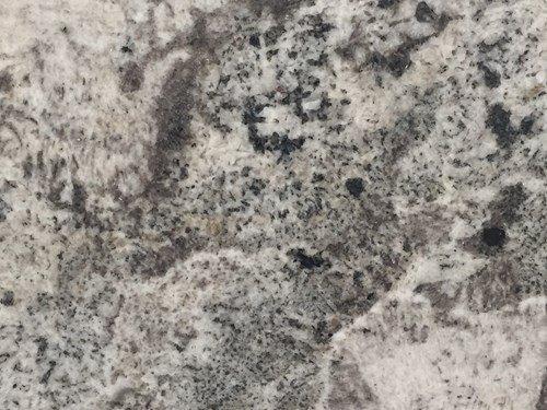 Azul Nuovo – Granite