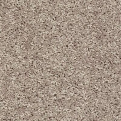 Graceful Finesse – Soft Taupe