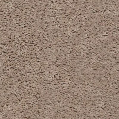 Graceful Finesse – Warm Sand