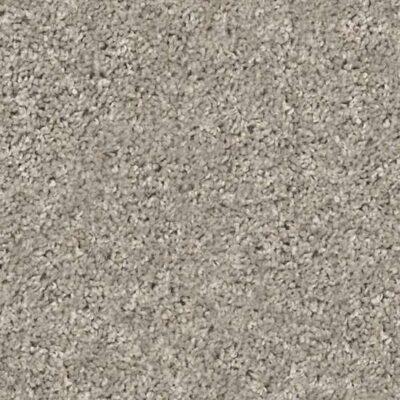Grand Cayman – Cement